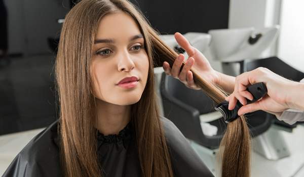 hair beauty tips for prom night